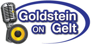 Goldstein-on-Gelt-