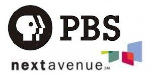 PBS-Next-Avenue-together