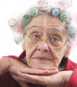 ElderlyParentNuts1-263x300