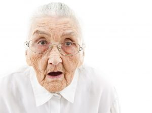 grandmapic