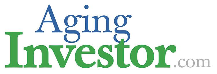 AgingInvestor