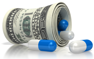 """Three Things You Need To Know About """"Out Of Pocket Medical Costs"""" In Retirement"""