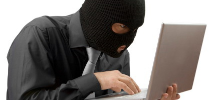 Are Your Own Clients Being Ripped Off By Scammers?