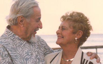 Proving Value to Retired Clients: Creating a Financial & Personal Checklist