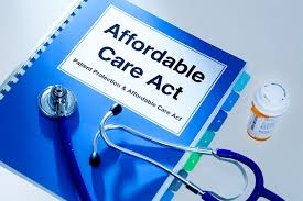 Will Your Senior Clients Be Harmed When Obamacare Is Repealed?
