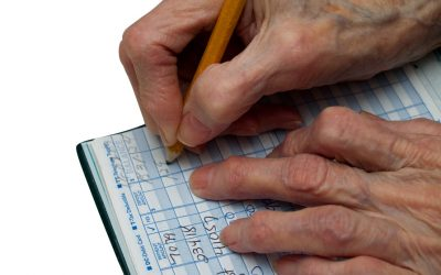 This Small Step Can Prevent Financial Disaster For Your Aging Clients