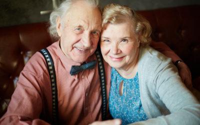 Your Retirement-Age Clients and Budget Politics