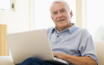 The Gaping Hole In Retirement Planning: What Are You Missing?